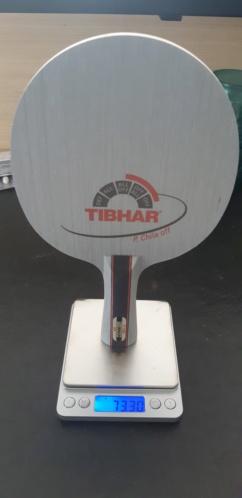 Thibar Patrick Chila concave neuf 20210716