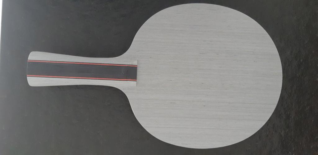 Thibar Patrick Chila concave neuf 20210718