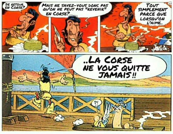 HUMOUR EN VRAC - Page 23 Captur20