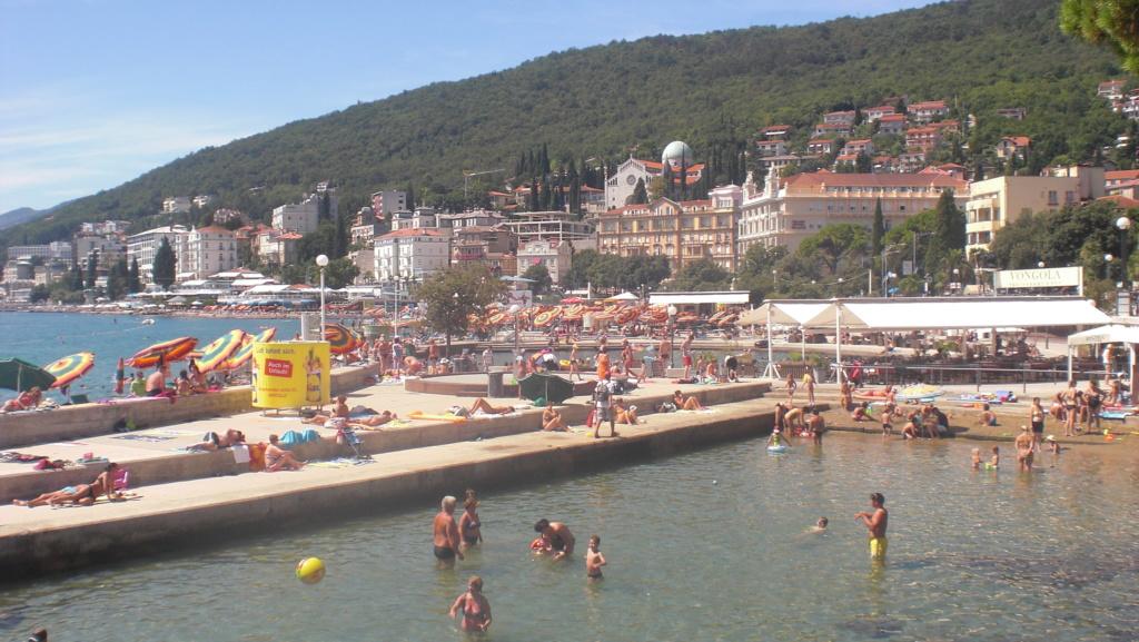 visitez la Croatie d'urgence ... Cimg5910