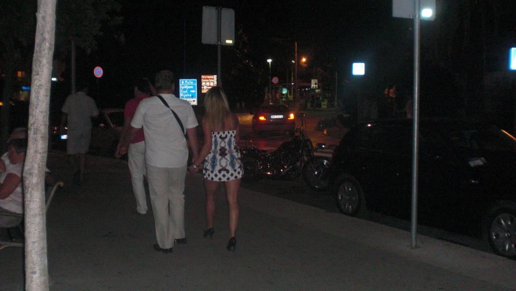 visitez la Croatie d'urgence ... Cimg6012