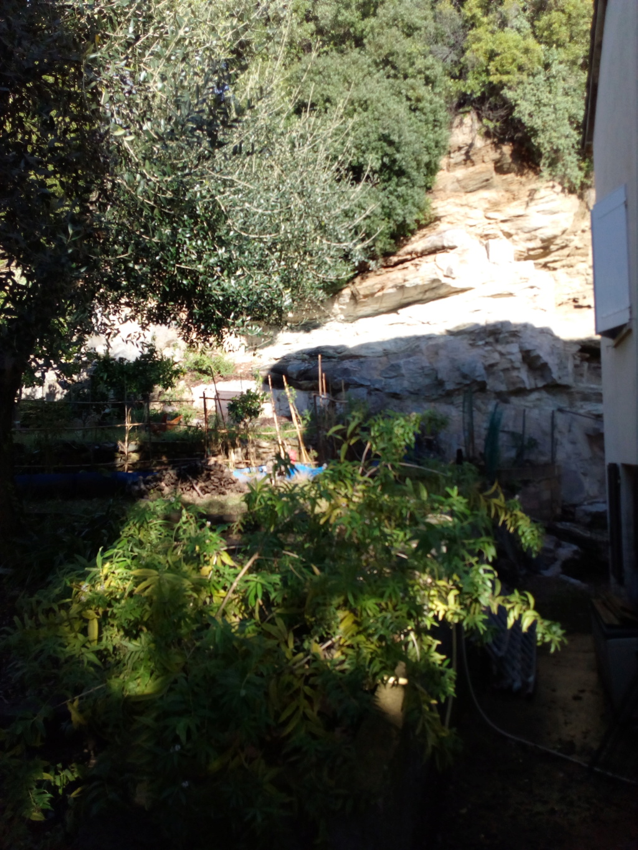 Location Bastia, Mai /Juin /Septembre / Octobre Img_2119