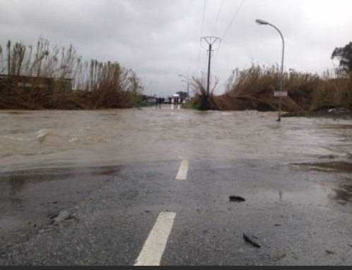 Tempete, juste quelques photo Ooopm10