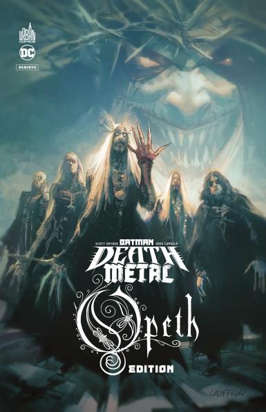 Opeth - Page 17 Batman10
