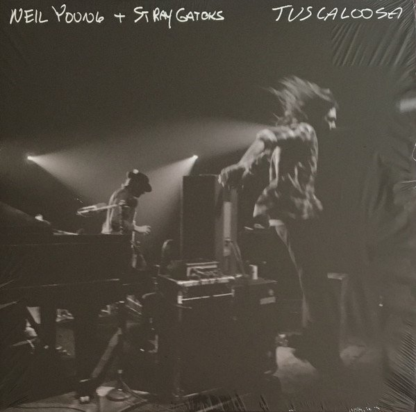 Neil Young - Page 6 R-137010