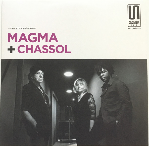 Magma - Page 34 R-154910