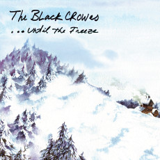 The Black Crowes R-388410