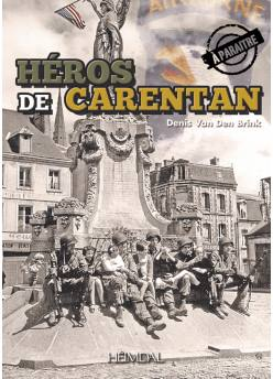 Héros de Carentan 44347810