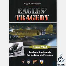 Eagles Tragedy Downlo10
