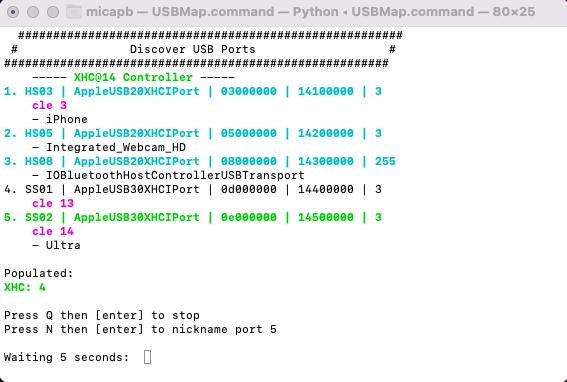 (RESOLU) Probleme USB Captur11