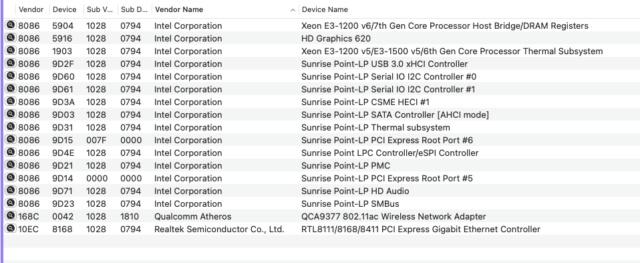 (RESOLU) Probleme USB Captur12