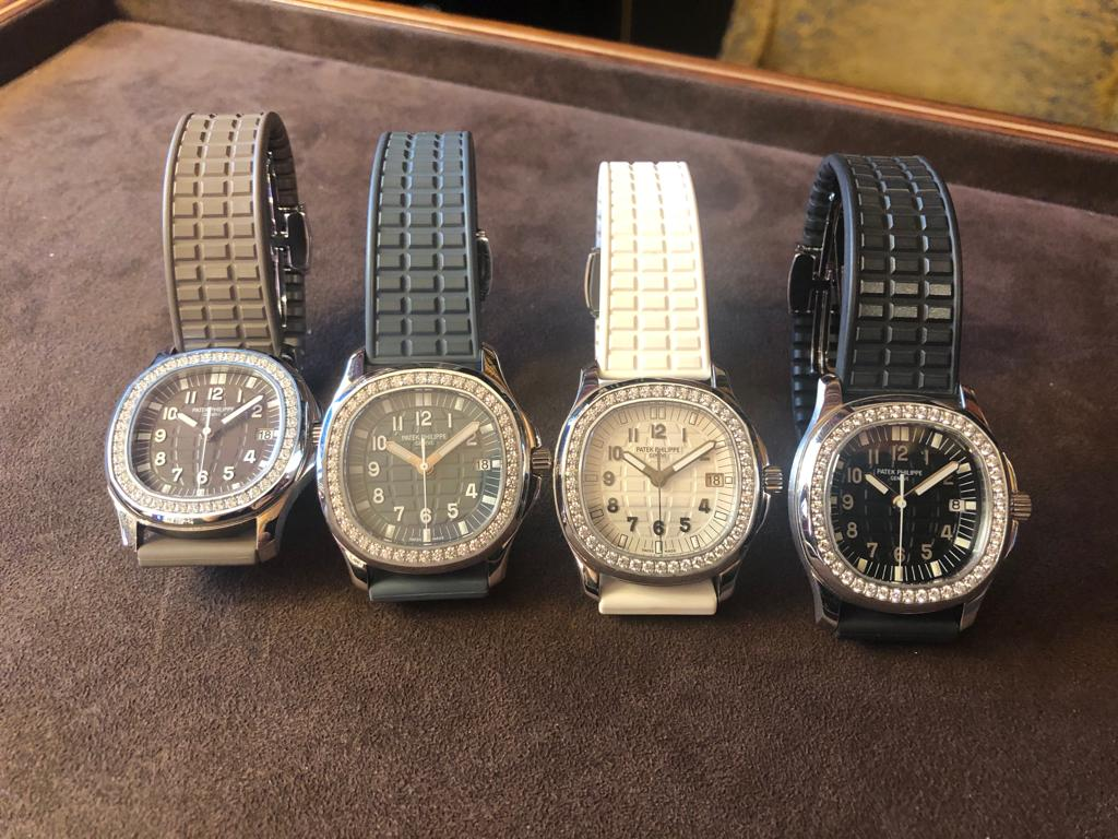 patek - Patek Phillipe 5067a 001 4839b410
