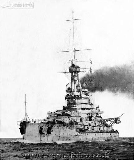 Hochseeflotte allemande 90dac710