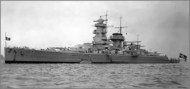 Kriegsmarine - Page 24 99917a10
