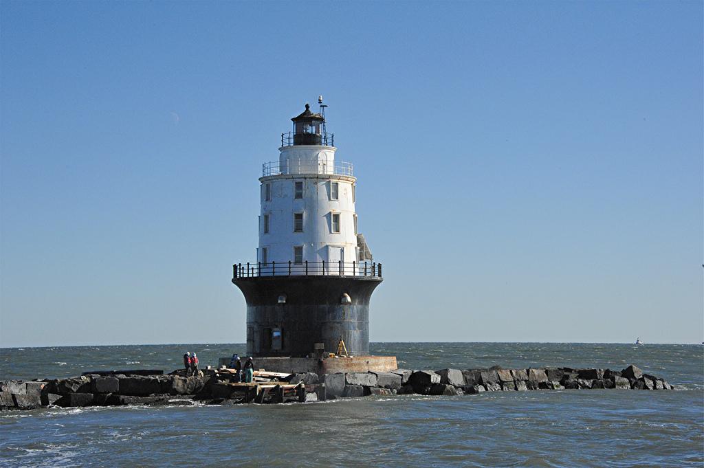 les phares en mer et à terre (2) B0e11910