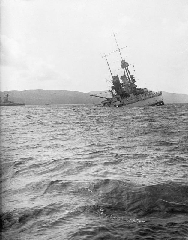 Hochseeflotte allemande C59f9010
