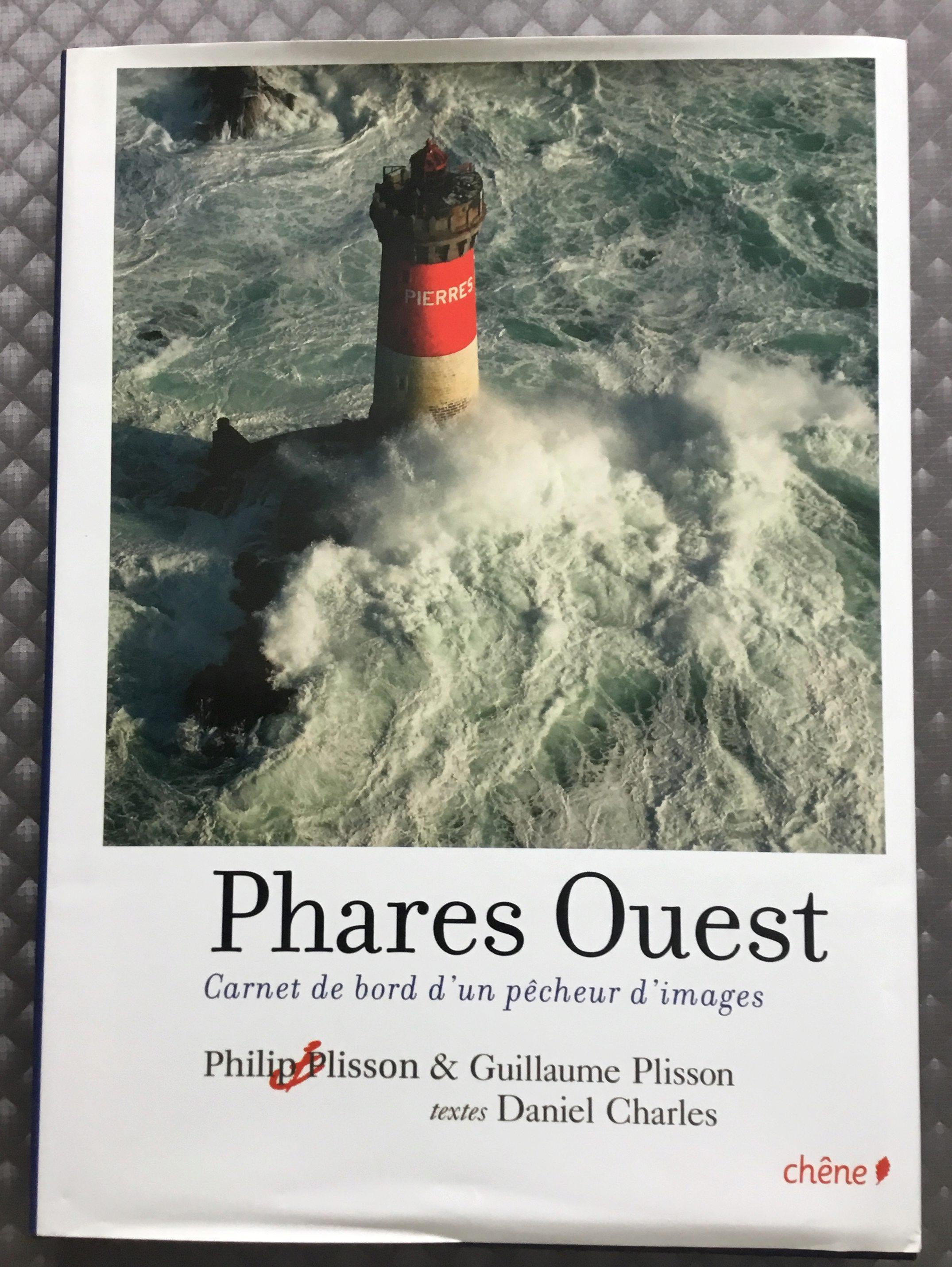 les phares en mer et à terre (2) - Page 38 Img_1712