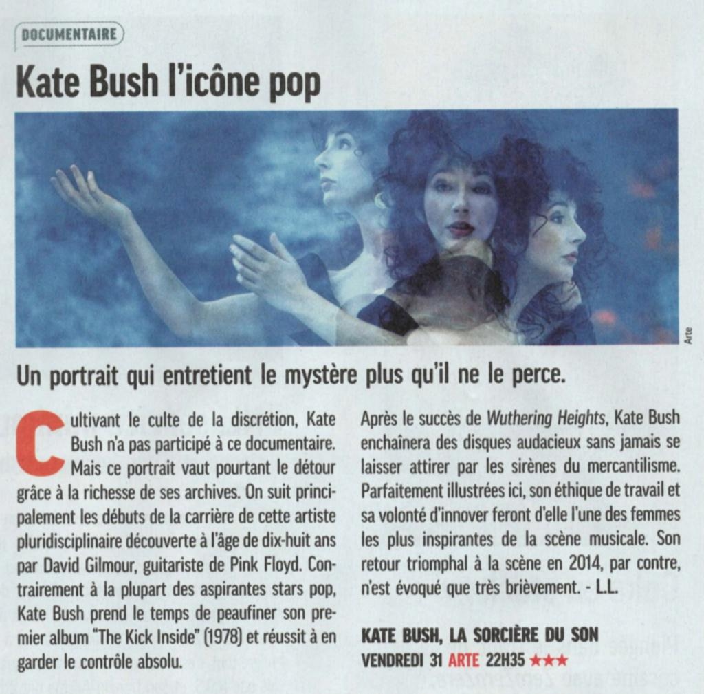 Les musiques qui ont bercé notre passage a la FN - Page 31 Kate_210