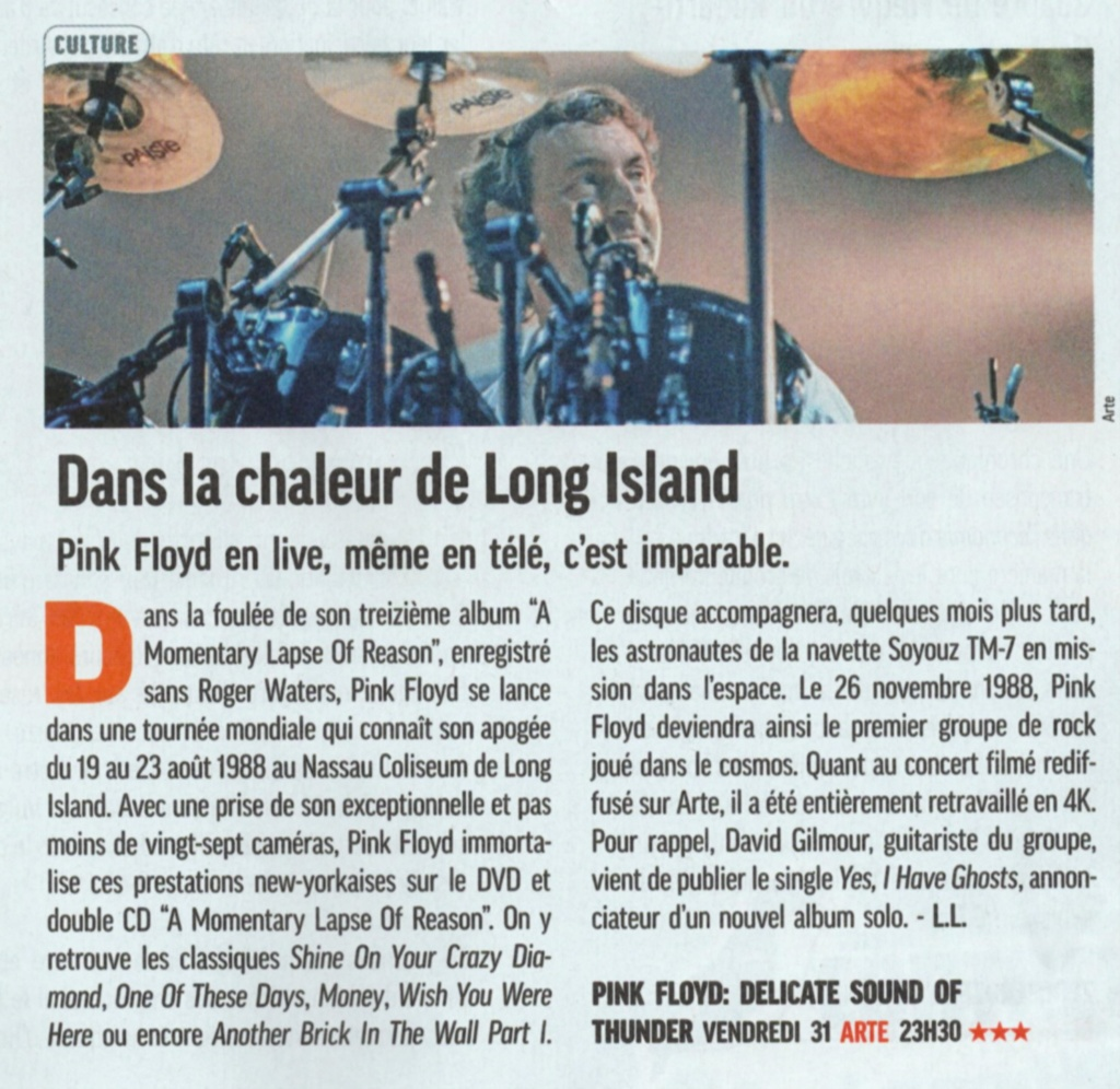Les musiques qui ont bercé notre passage a la FN - Page 31 Pink_210