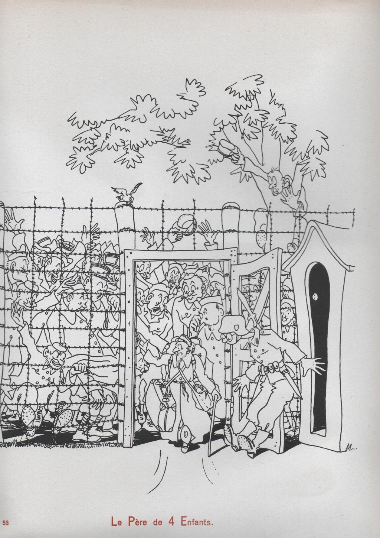recherche - Page 5 Prison11