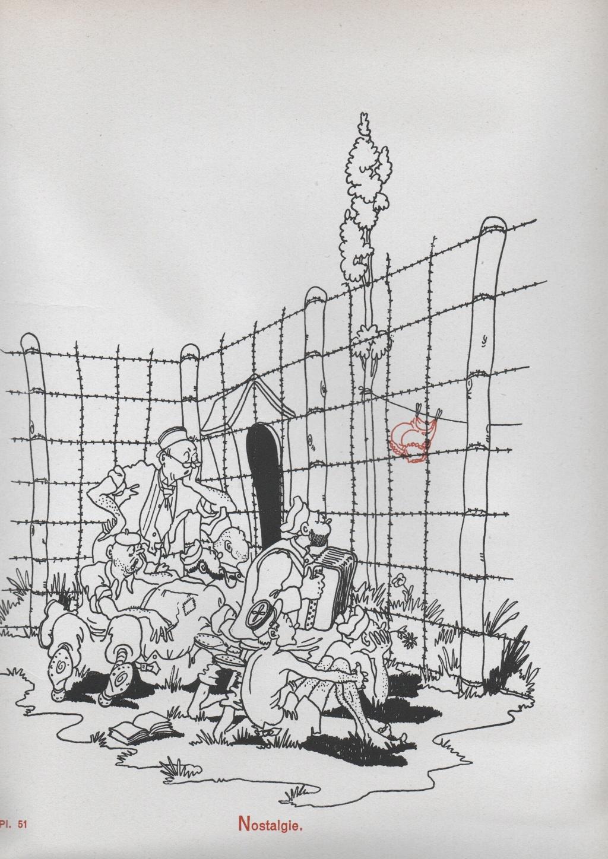recherche - Page 5 Prison14