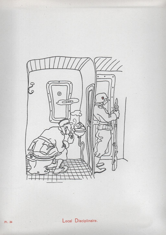 recherche - Page 5 Prison28