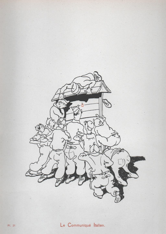 recherche - Page 4 Prison45