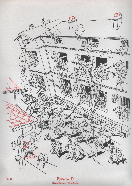 recherche - Page 4 Prison55