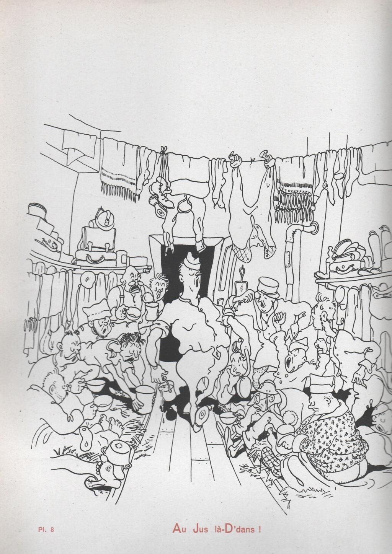 recherche - Page 4 Prison59