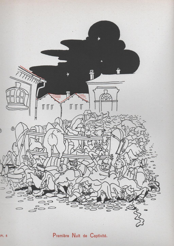 recherche - Page 4 Prison62