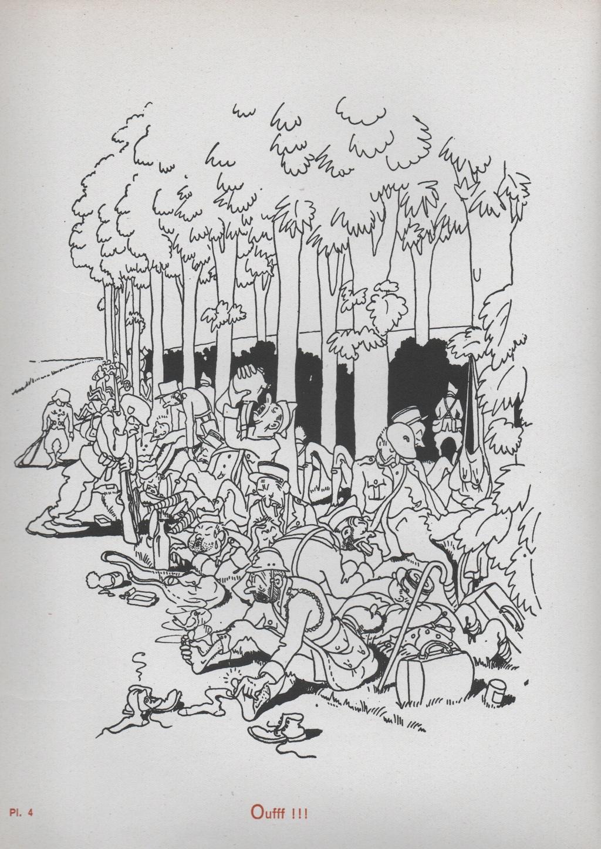 recherche - Page 4 Prison64