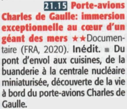 Porte-avions R91 Charles de Gaulle - Page 15 Sans_t10
