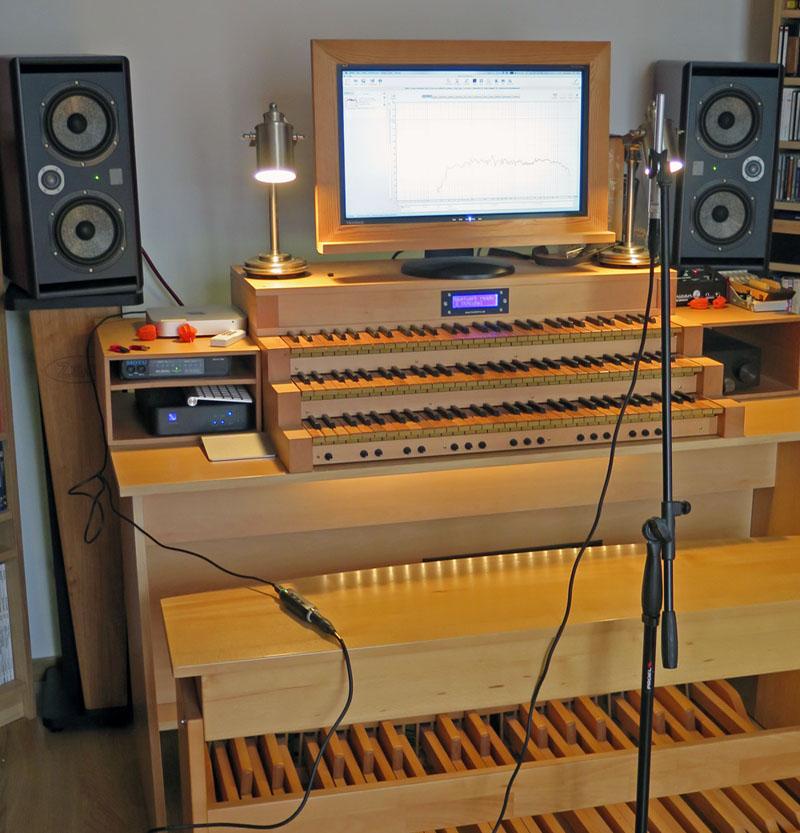 Mon orgue de bureau ! (Hauptwerk) - Page 3 Img_1022