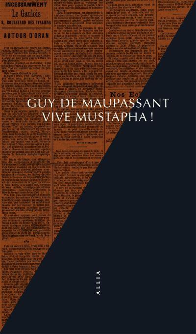 Maghreb des écrivains ! Livre_11