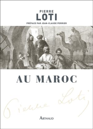 Maghreb des écrivains ! Livres10