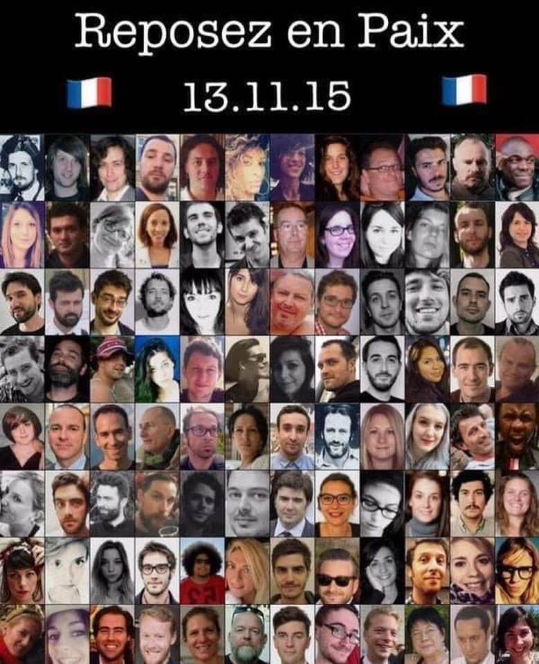 13 novembre ! on oublie pas !  Ni_oub10