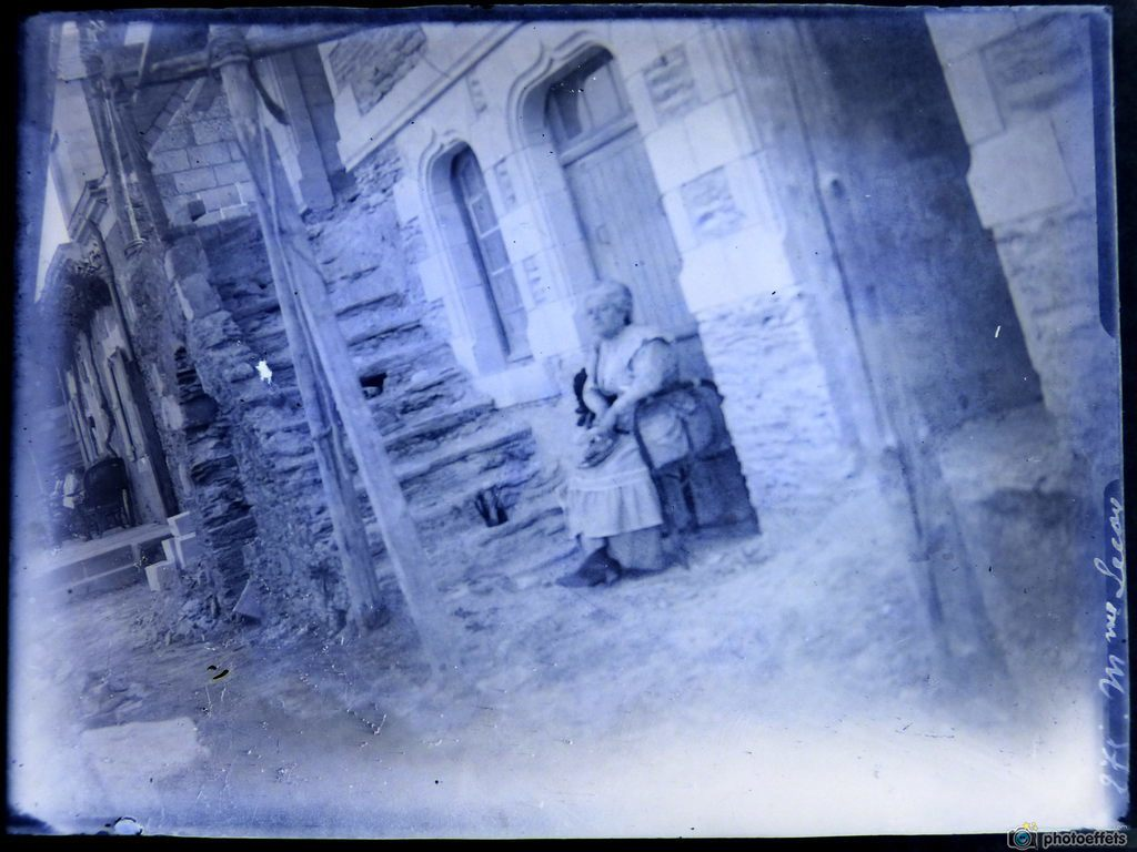photos plaques verres Behuard  Photop15