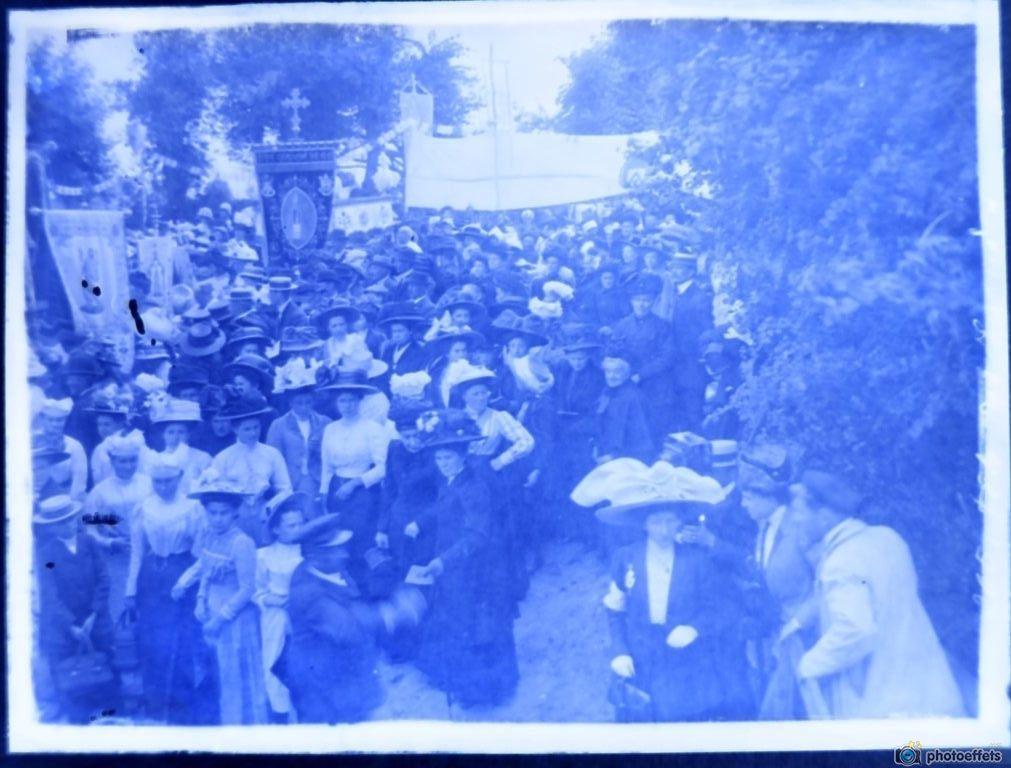 photos plaques verres Behuard  Photop17
