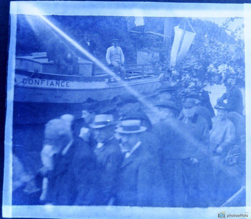 photos plaques verres Behuard  Photop21