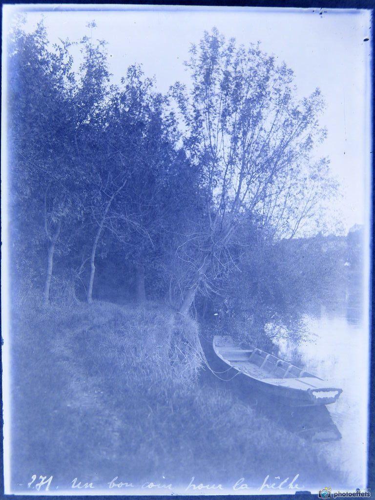 photos plaques verres Behuard  Photop26