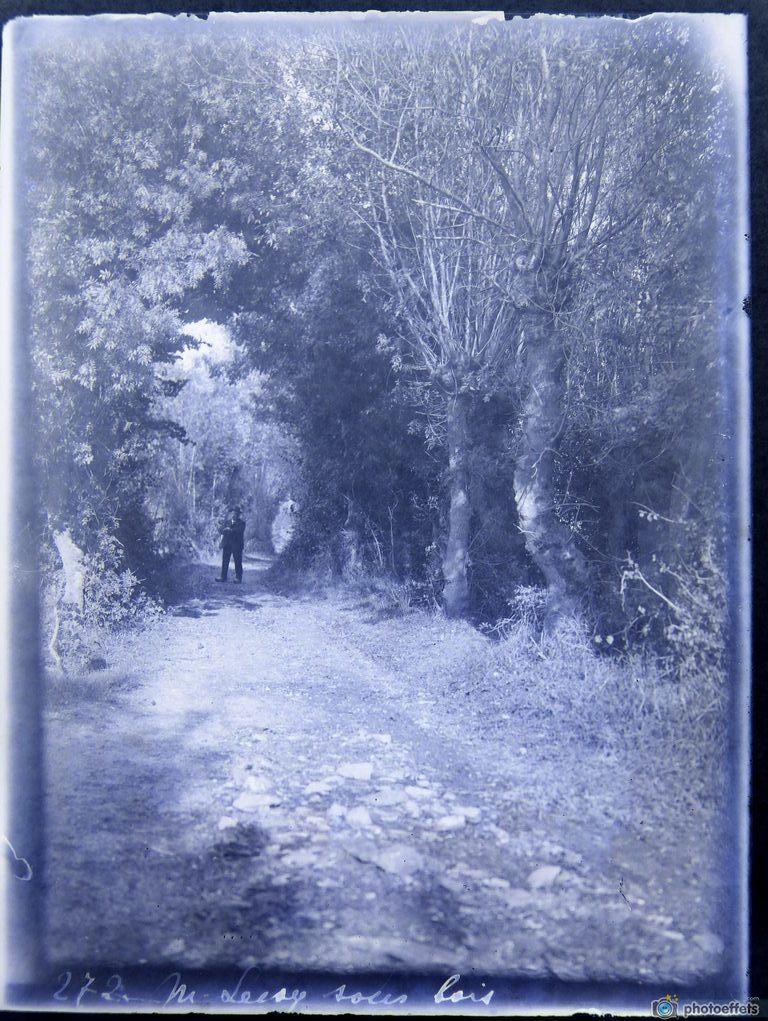 photos plaques verres Behuard  Photop27