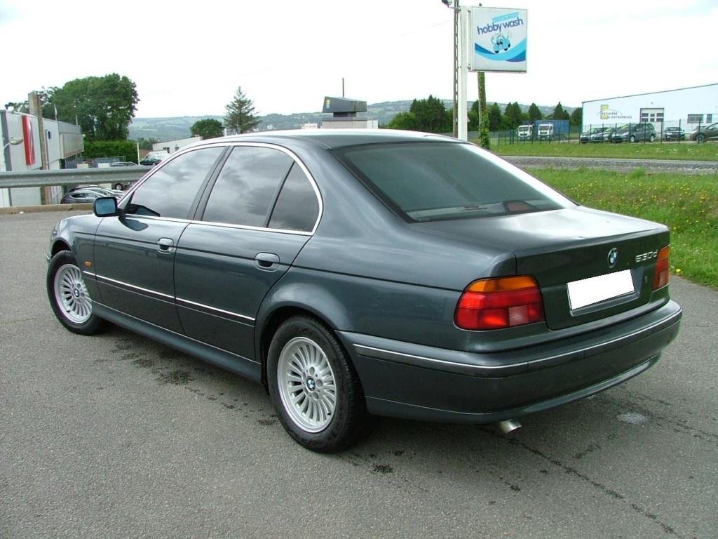 530d e39  Dscf7813