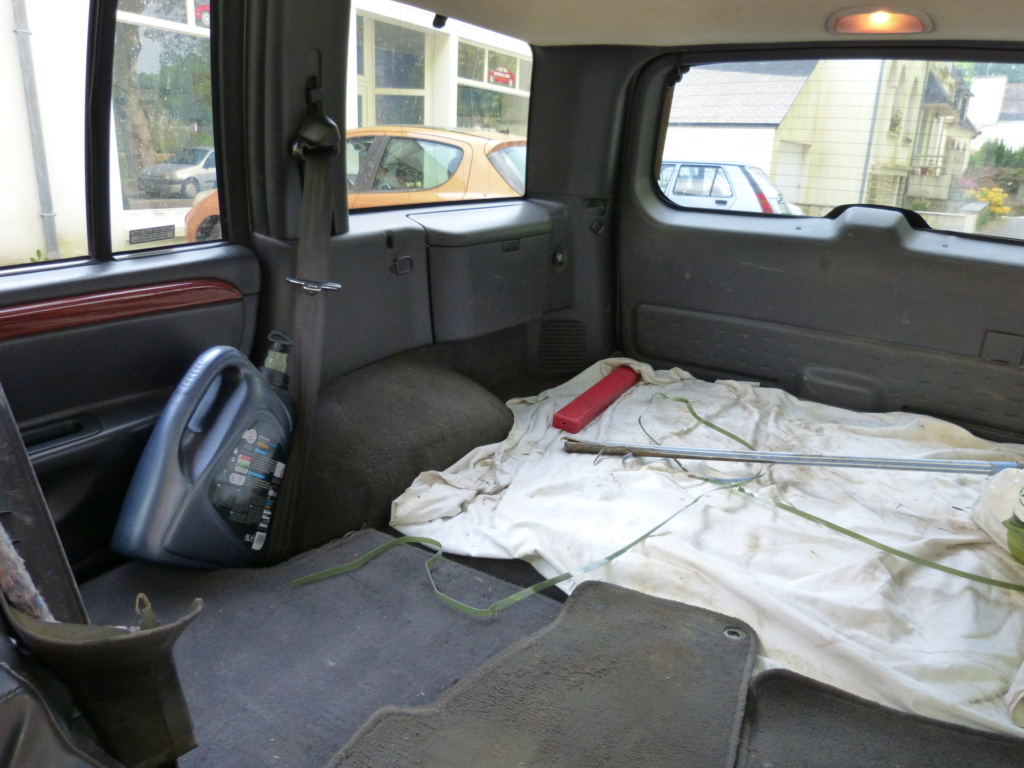 jeep grand cherokee v8 P1210720