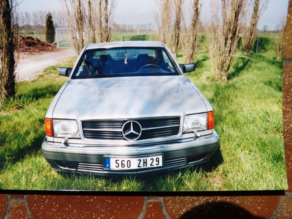 mon ancienne 560 sec P1210730
