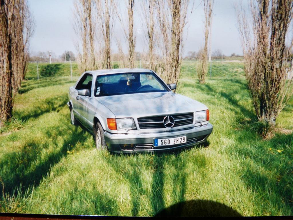 mon ancienne 560 sec P1210731