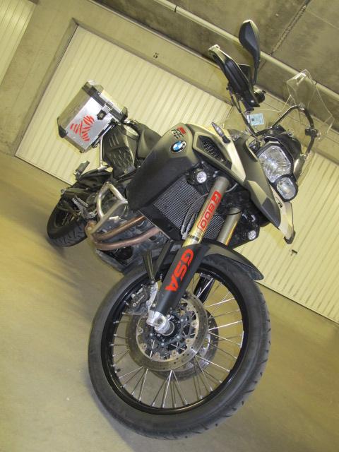 VENDUE F800GS Adventure - 2014 - 23000 km Img_0011
