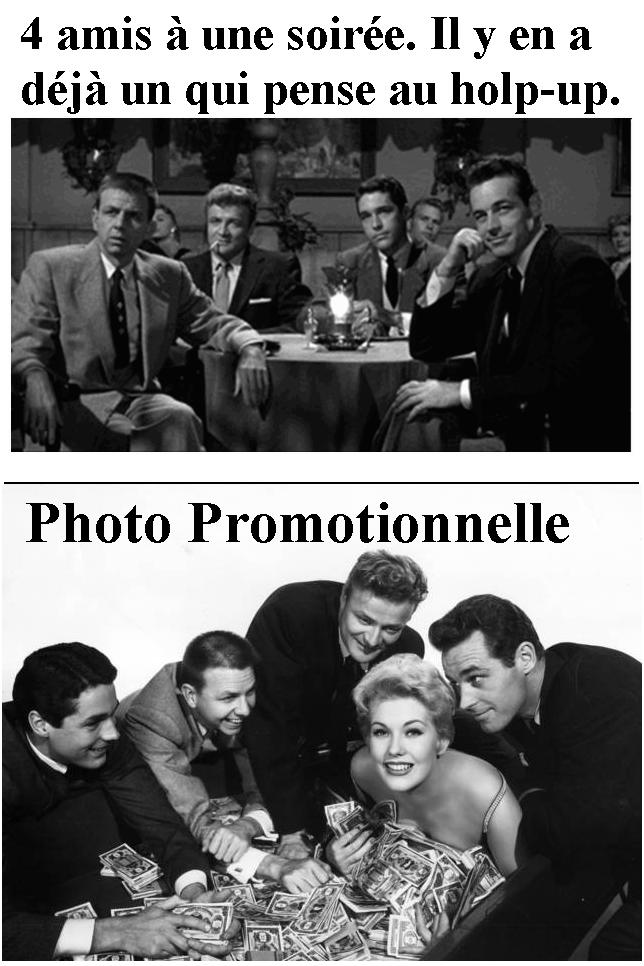 On ne joue pas avec le crime- 5 against the house- 1955 - Phil Karlson 5-agai10