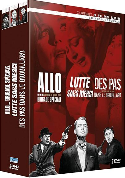 Allo Brigade spéciale- Experiment in terror -1962- Black Edwards Blindm14