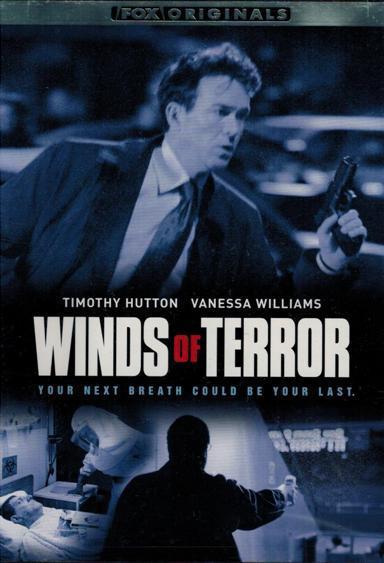WW3 - Winds Of Terror - 2001 - Robert Mandel Clint_12