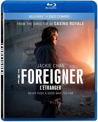 The Foreigner - L'Étranger (titre au Québec) - Martin Campbell 2017 Copie_24
